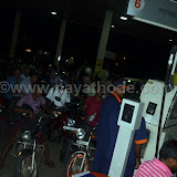 Petrol price hike May 23 2012 - 9.JPG