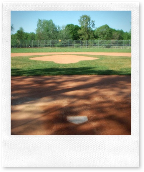 baseball-diamond-mtl