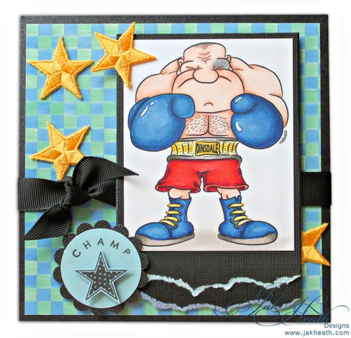 Rocky1