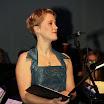 Nacht van de muziek CC 2013 2013-12-19 138.JPG