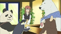 [HorribleSubs] Polar Bear Cafe - 19 [720p].mkv_snapshot_22.04_[2012.08.09_11.26.30]