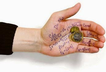 Empréstimo Pessoal Autônomo - Como conseguir, Dicas, Documentos