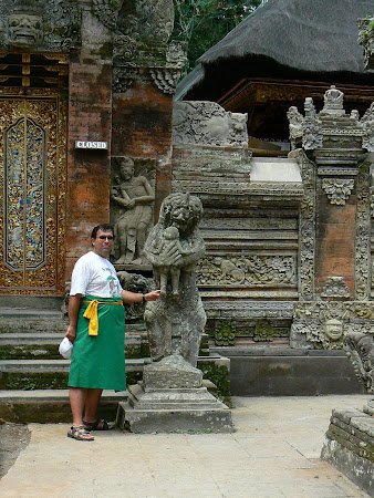 Bali photos: Pura Dalem Agung.JPG