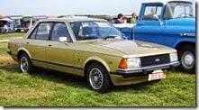 Ford_Granada_MkII_pre_facelift_ca_1980