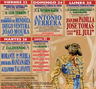 20120524223117-cartel