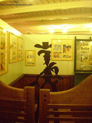 lucky-luke-en-museo-del-comic-de-bruselas.JPG
