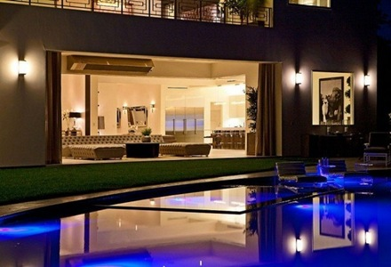 piscina-iluminacion-de-piscina