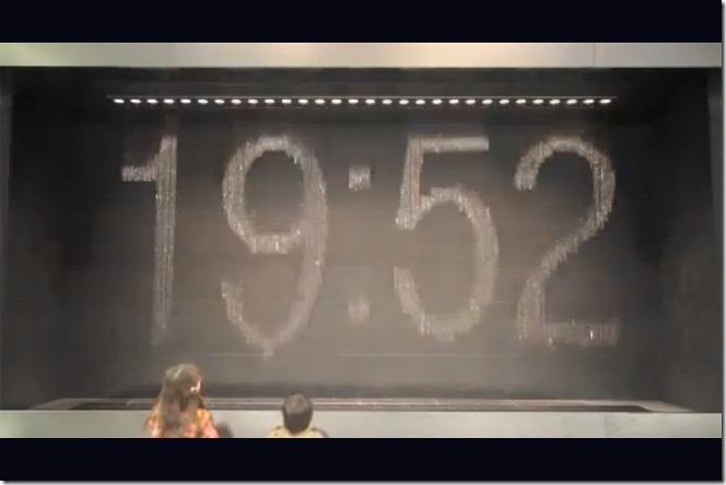osaka-fontain-clock