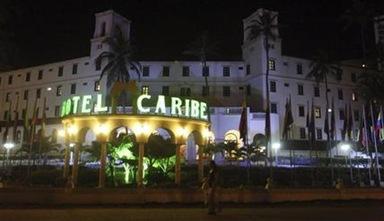 Hotel-El-Caribe