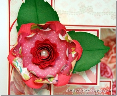 Tri-Fold-Mothers-Day-Card-14_thumb1