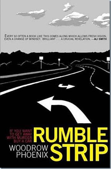 Rumble-Strip-Woodrow-Phoenix