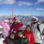 スキー0784.jpg