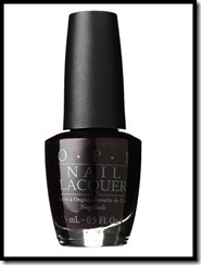OPI-Nail-Lacquer-in-Lincoln-Park-After-Dark