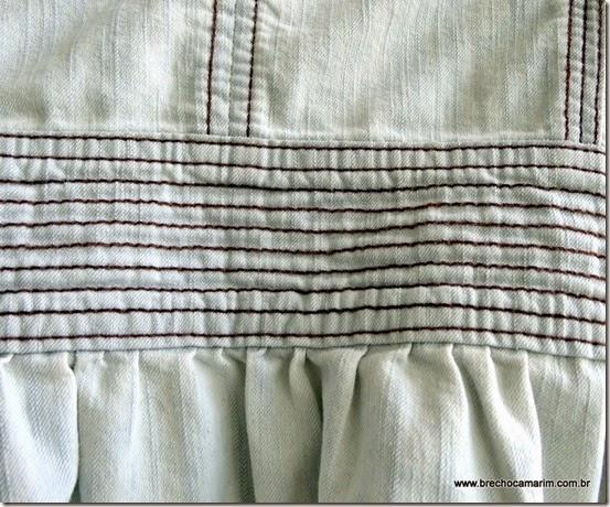Jaqueta jeans Colcci-005