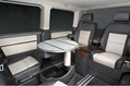 New-VW-Caravelle-Business-1