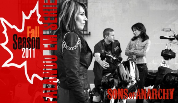 SONS-OF-ANARCHY-Season-4-Cast-19-550x366