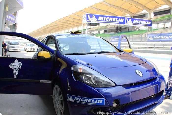 Michelin40