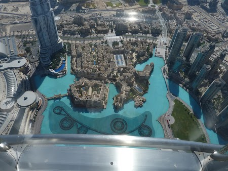 8. Dubai Mall.JPG