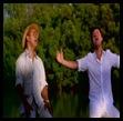 Donato y Estéfano - De hombre a mujer