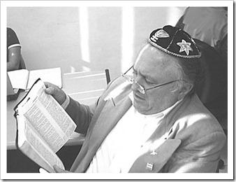 Papa do Ratualismo