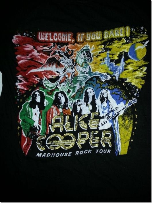 concert-tshirts-70s-11