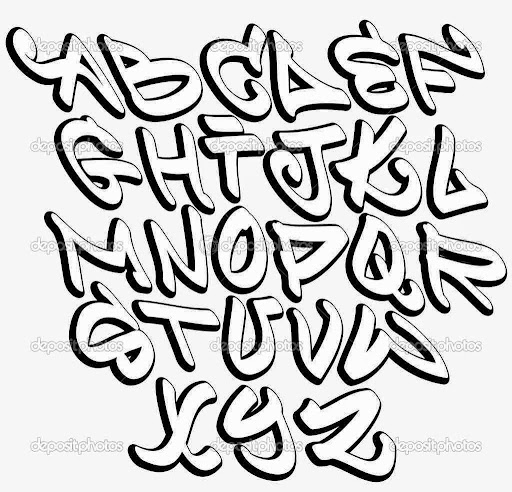 graffiti-script-alphabetgraffiti-font-alphabet-letters-hip-hop-type-grafitti-design-u78vddm0.jpeg