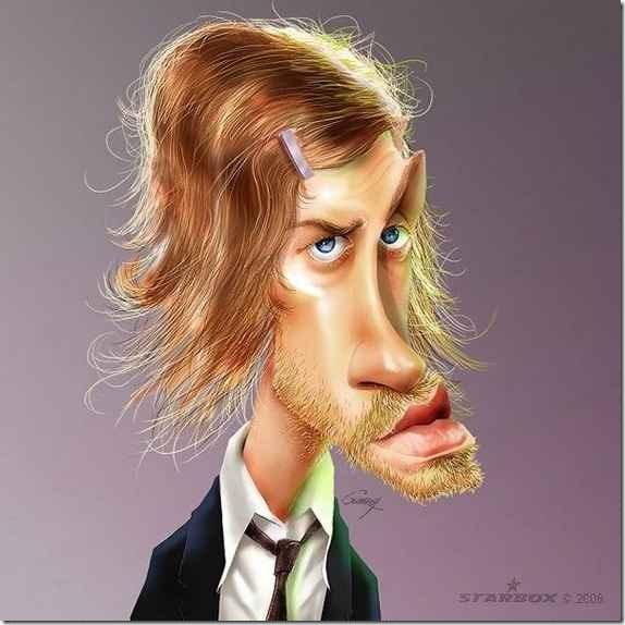 caricatures10