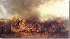 Jan_Karol_Chodkiewicz_in_Chocim_1621