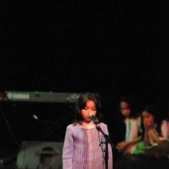 RNS 2008 - Bana Rahalahy::DSC_2448