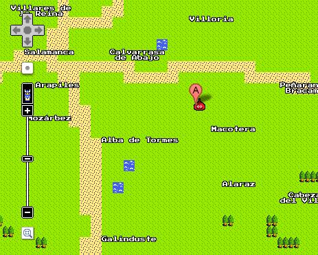 google maps-12