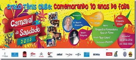 carnaval_saudades_faixa-01