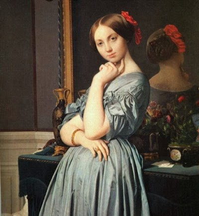 Ingres, Jean-Auguste-Dominique.jpg