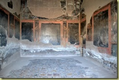 Nero Room
