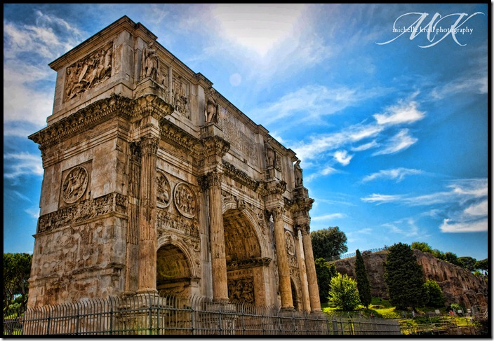 Italy---2