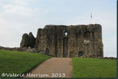 1-Dundonald-Castle