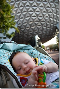 Epcot (15 of 17)