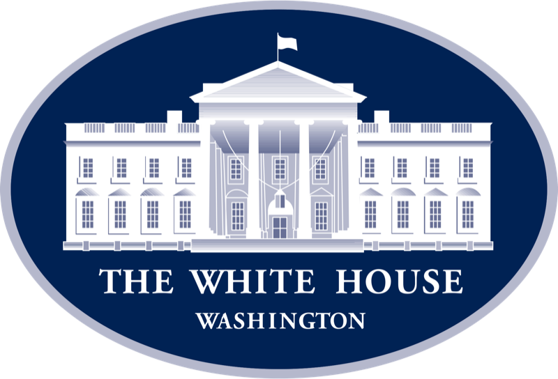 CC Photo Google Image Search Source is upload wikimedia org  Subject is WhiteHouse Logo