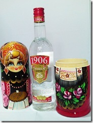 matrioshka-matriochka-matrioska-mamuska-ou-boneca