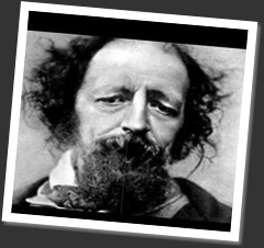 Lord.Tennyson