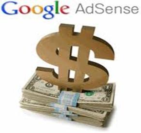 Make Money With Adsense Program