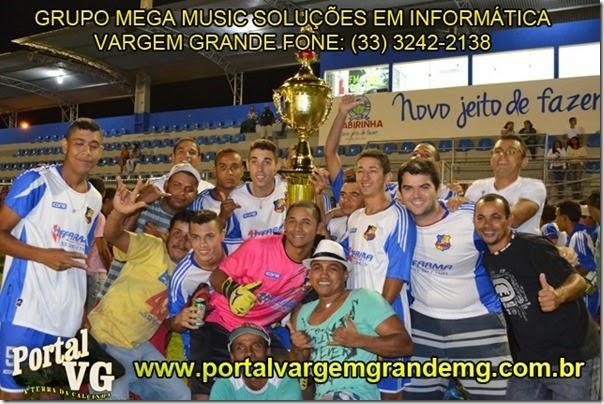 final do campeonato municipal em itabirinha 2014 portal vargem grande mg  (9)