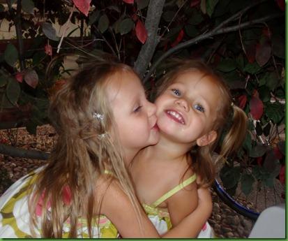 09-03-2011 1916 girls