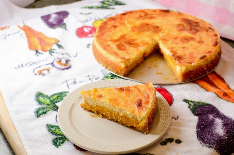 sweet potato cheescake-17387