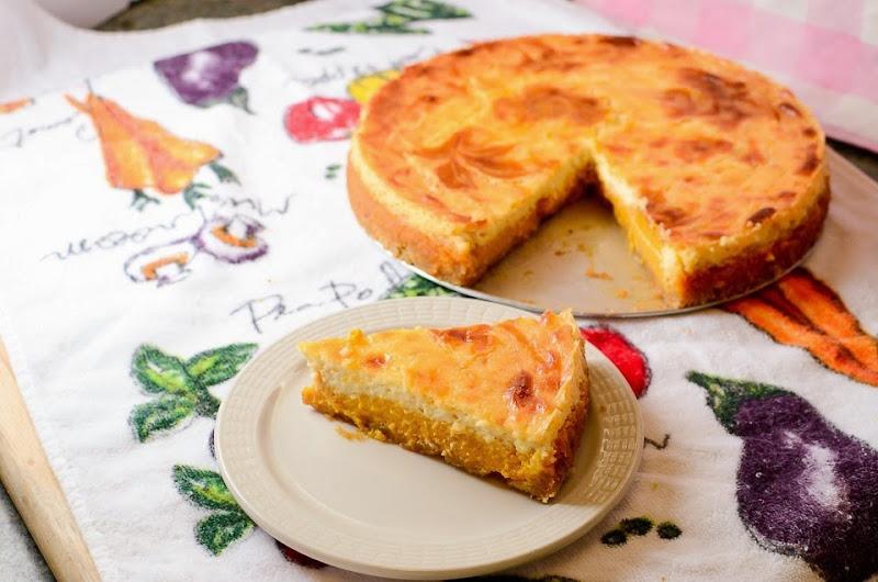 sweet potato cheescake-17387