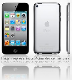 new-ipod-touch-4th-generation