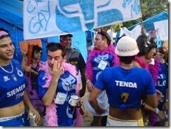 Torcida flamengo 1 x 0 cruzeiro, cruzeirinho, marias, vitória, derrota, vexame, anticruzeiro, antcrueiro, zuando, trolando, zuar, trolar, copa do brasil 2013, maracanã, rj, elias, fabio, chorando, chora, chorar, charge, postagem