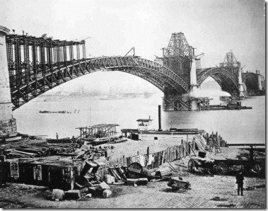 765px-Eads_Bridge_construction