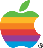 150px-Apple_Computer_Logo_rainbow