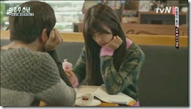Plus.Nine.Boys.E08.mp4_001045911_thumb[1]
