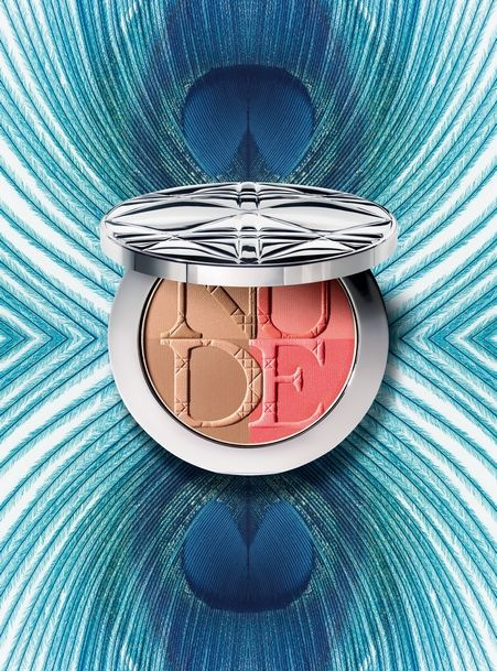 DIOR-BIRD OF PARADISE (7)
